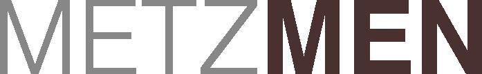 Logo MetzMen - Plastische Chirurgie für den Mann